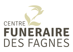 Centre funéraire des Fagnes